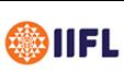IIFL Sec